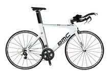 BMC timemachine TM02 Ultegra double white